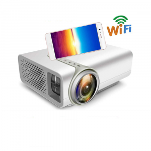 Wantech-YG520-LED-With-HDMI-USB-1080P-HD-Projector-For-Home-Theater-System-YG530-Portable-Movie.jpg_Q90